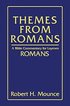 Themes From Romans