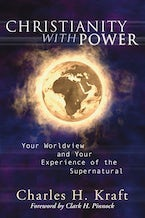 Christianity with Power