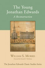 The Young Jonathan Edwards