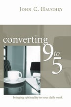 Converting Nine to Five