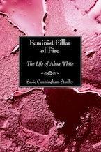 Feminist Pillar of Fire