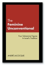 The Feminine Unconventional