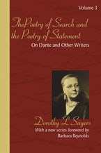 The Poetry of Search and the Poetry of Statement