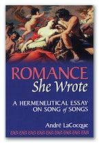 Romance, She Wrote