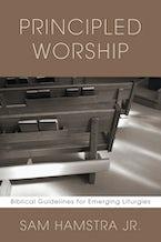 Principled Worship