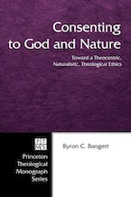Consenting to God and Nature
