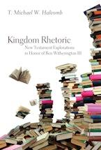 Kingdom Rhetoric