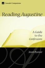 Reading Augustine