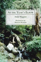 At The Year's Elbow