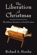 The Liberation of Christmas