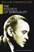 The Politics of Spirituality