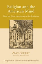 Religion and the American Mind