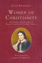 Women of Christianity