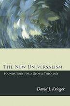 The New Universalism