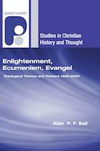 Enlightenment, Ecumenism, Evangel