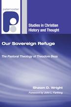 Our Sovereign Refuge