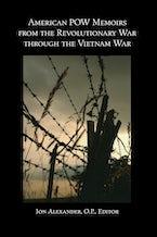 American POW Memoirs from the Revolutionary War through the Vietnam War