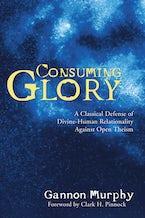Consuming Glory
