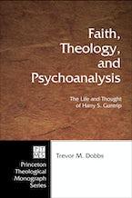 Faith, Theology, and Psychoanalysis