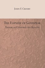 The Flipside of Godspeak