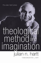 Theological Method and Imagination