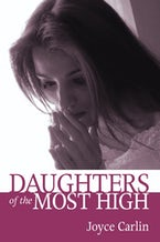 Daughters of the Most High