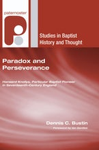 Paradox and Perseverance