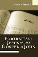 Portraits of Jesus in the Gospel of John