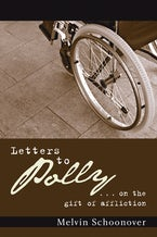 Letters to Polly
