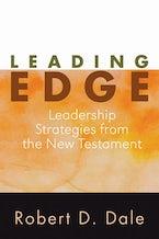 Leading Edge