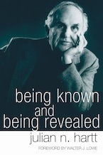 Being Known and Being Revealed