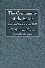 The Community of the Spirit