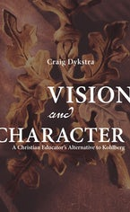 Vision and Character