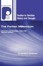 The Puritan Millennium