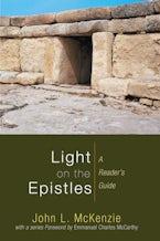 Light on the Epistles