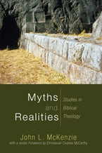 Myths and Realities