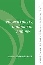 Vulnerability, Churches, and HIV