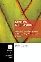 Labor's Millennium