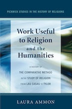 Work Useful to Religion and the Humanities