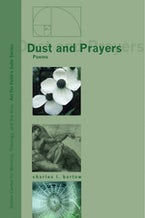 Dust and Prayers