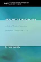 Wolaitta Evangelists