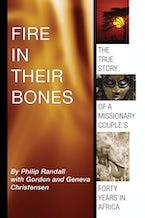 Fire in Their Bones