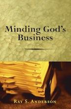 Minding God's Business