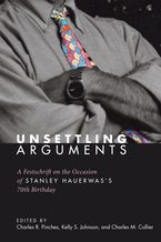 Unsettling Arguments