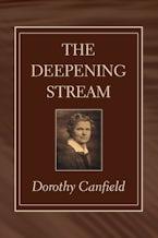 The Deepening Stream