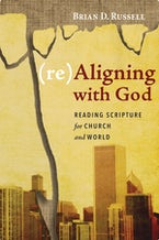 (re)Aligning with God