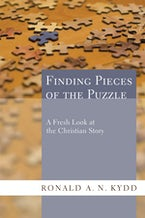Finding Pieces of the Puzzle