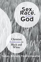 Sex, Race, and God