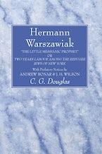 Hermann Warszawiak