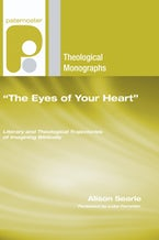 """""""The Eyes of Your Heart"""""""